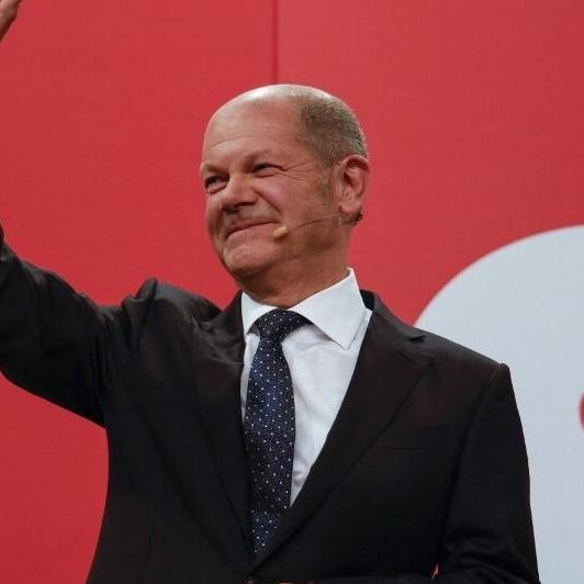 Diario Frontera, Frontera Digital,  ELECCIONES EN ALEMANIA, Internacionales, ,Elecciones en Alemania: ¿Quiénes pierden y quiénes ganan?