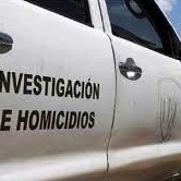 Diario Frontera, Frontera Digital,  AHORCADO, Sucesos, ,DIVISIÓN DE HOMICIDIO MÉRIDA INDAGA CAUSA DE  SUIDICIO DE UN CIUDADANO EN EJIDO