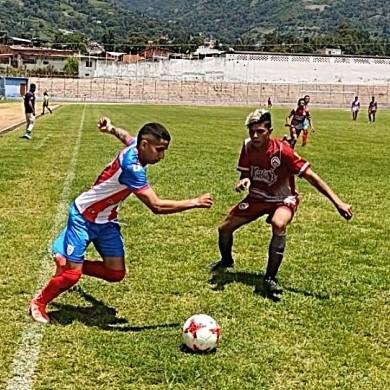 """Diario Frontera, Frontera Digital,  """"Copa Amenodoro Dugarte"""", Deportes, ,Estudiantes y Academia Emeritense jugarán final de """"Copa Amenodoro Dugarte"""""""