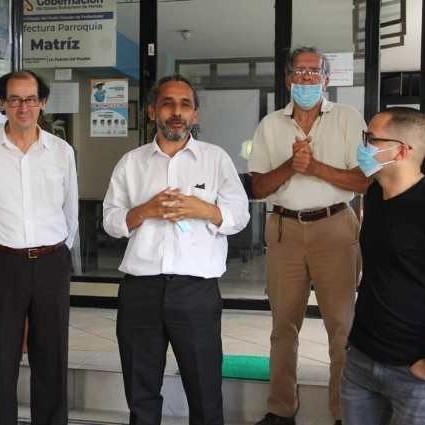 Diario Frontera, Frontera Digital,  RAMA DORADA, SUCURSAL EJIDO, Entretenimiento, ,La Rama Dorada extendió  una de sus ramas  en Ejido