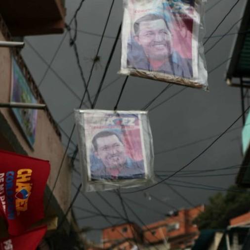Diario Frontera, Frontera Digital,  ENCOVI, UCAB, Nacionales, ,Encovi: en Venezuela el 10% concentra el 40% del ingreso nacional