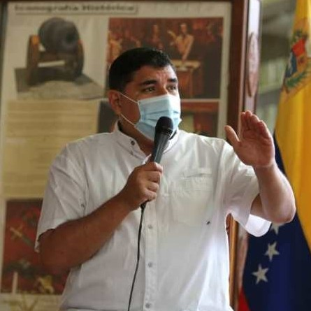 Diario Frontera, Frontera Digital,  MÉRIDA, 500 MIL VACUNAS APLICADAS, COVID 19, MÉRIDA, Salud, ,Más de 500 mil dosis de vacunas contra la COVID-19 han sido aplicadas en Mérida